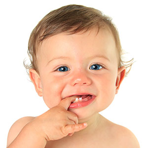 pervie-zubiki